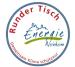 Runder Tisch Energie Weinheim