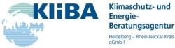 140429_Kliba_Logo